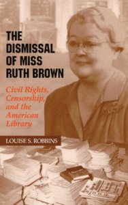 ruth-brown-book